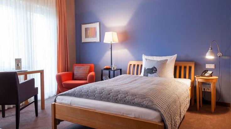 48 best images about sch on pinterest. Black Bedroom Furniture Sets. Home Design Ideas