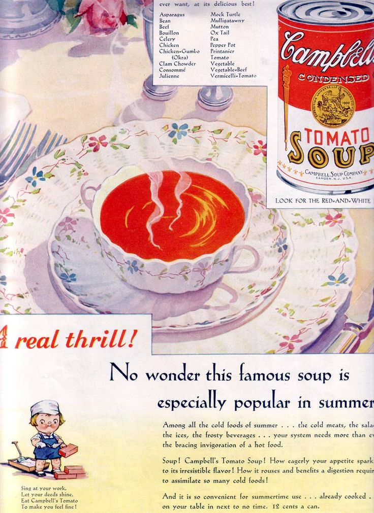 350 Best Advertising Vintage Amp Contemporary Images On Pinterest Advertising Retro Recipes
