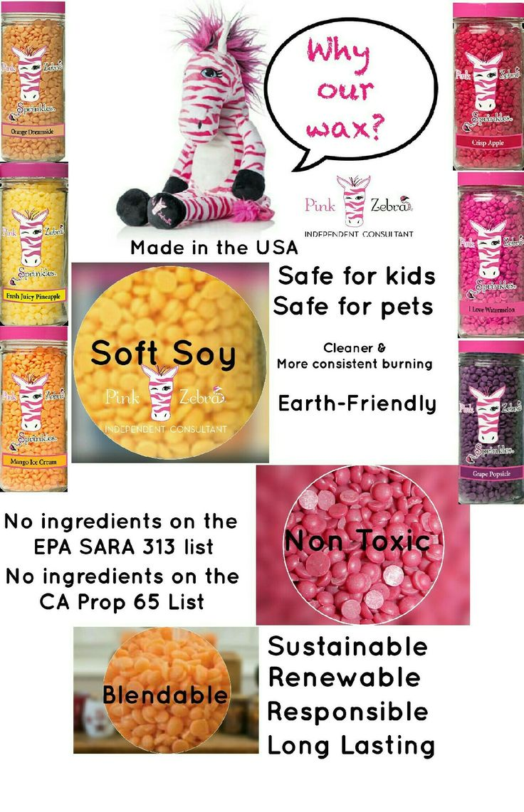 Why PZ Sprinkles!! www.sprinklewithjudi.com