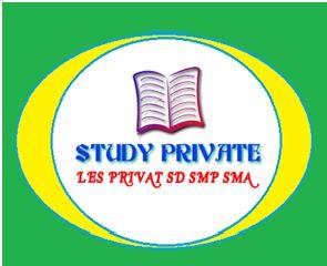 Jasa Guru Les Privat Matematika Fisika Kimia bahasa Inggris tingkat SD SMP SMA IPA SMA IPS wilayah Jakarta Depok Tangerang Bekasi. Les Privat study Private menawarkan jasa Guru Les Privat
