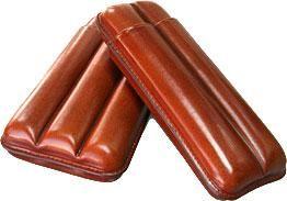 Cigarrfodral
