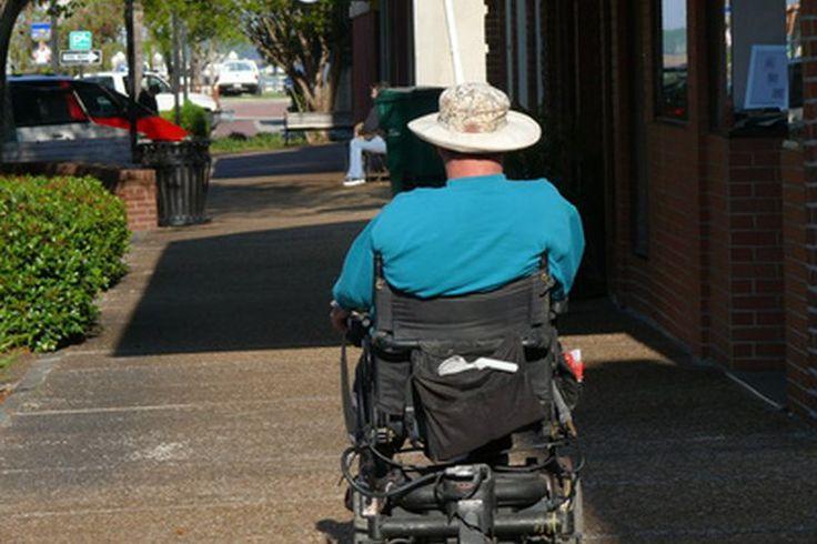 Cómo cuidar de un parapléjico | Muy Fitness