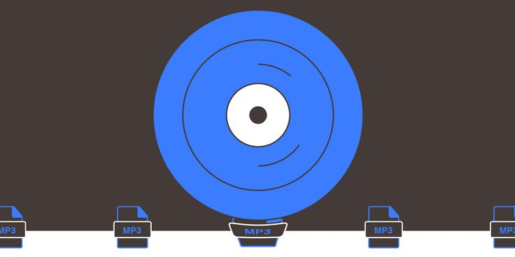 The Holdouts: An Exploration of Vinyl-Only Labels in the Digital Age | Pitchfork
