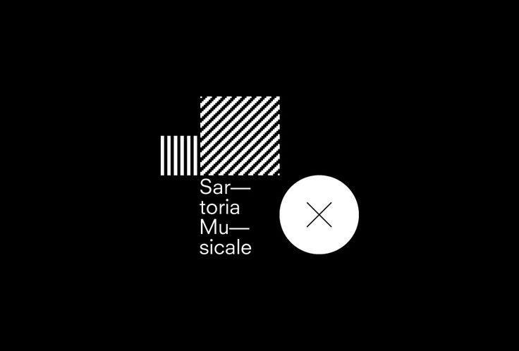 Mjölk — Graphic Design and Art Direction