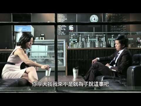 """大裤衩第九集《豬肉&月巴克》 - YouTube 記者吳鞅、磊子、小青奔波了一整天也沒有找到關於豬肉價格上漲後""""政府出台調控措施""""帶來的正面報導。正在此時,賈主任傳達中宣部明確指示:""""向外企找突破。。。#bigshorts #bigshortstv #cctv #China #大裤衩 #大裤衩电视台 #中央电视台 #中国 #幽默 #电视剧 #YouTube"""
