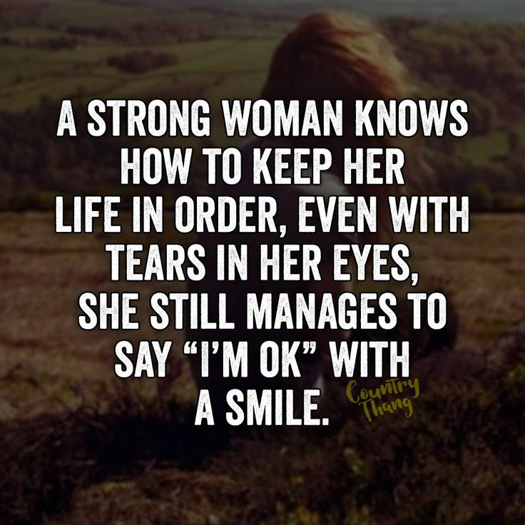 Quotes About Love Relationships: Best 25+ A Strong Woman Ideas On Pinterest