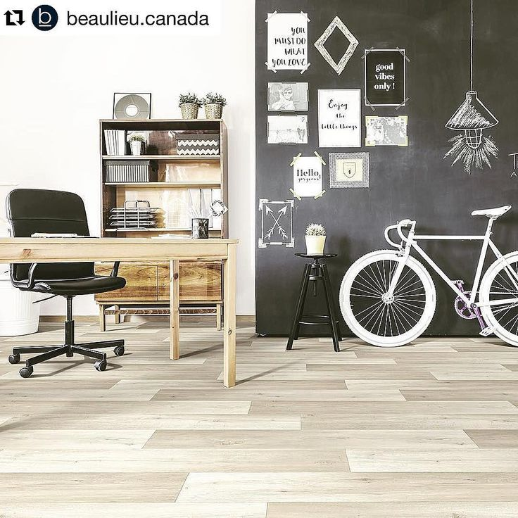 This versatile flooring is proving that sheet vinyl is far from outdated. It comes in a variety of designs and colors making it capable of surpassing your home and/or office needs!