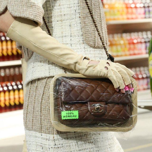 TRIAL: Grote modemerken doen aangifte tegen Beverwijkse Bazaar