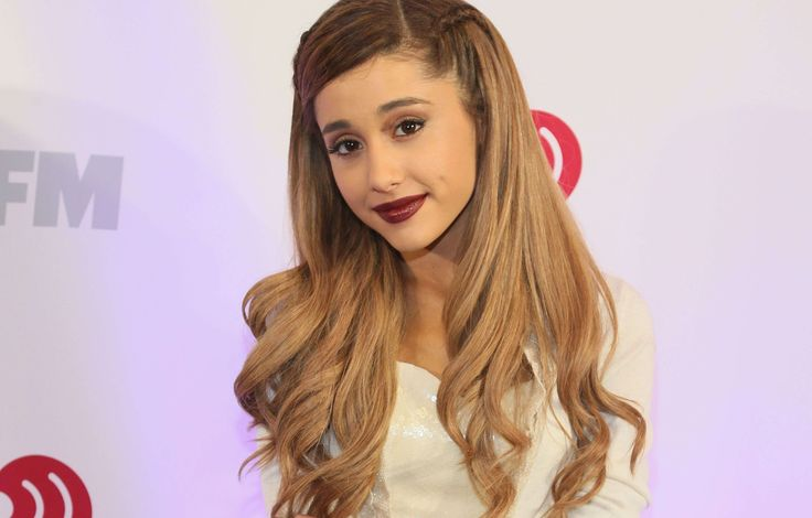 ariana grande | Ariana Grande 2015 New Wallpapers HD - New HD Wallpapers