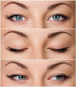 Looking for eyelash growth serums? If yes, log on to LashGrowthSerums.org, a leading website providing eyelash growth serum reviews for your benefit.