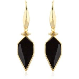 Isabel Marant Women Arrow Earrings