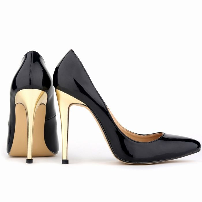 SMYNLK B0071-in Women's Pumps from Shoes on Aliexpress.com | Alibaba Group