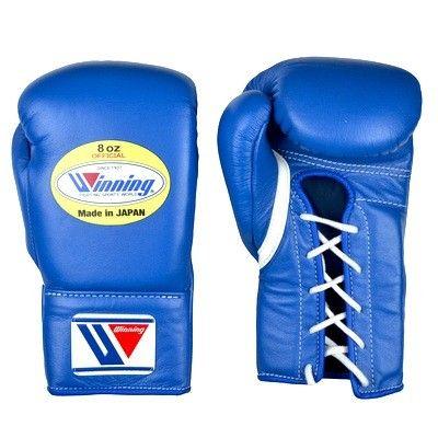 Winning MS Pro Fight Boxing Gloves  http://www.geezersboxing.co.uk/boxing-gloves/winning-ms-pro-fight-boxing-gloves-17686  #boxingequipment #boxinggloves #winning #geezersboxing