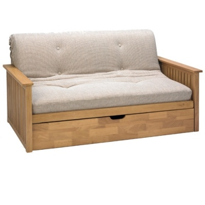 17 Best Images About Small Beds On Pinterest Wood Futon