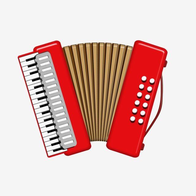 Cartoon Musical Instrument Red Accordion Cartoon Musical Instrument Red Accordion Png Transparent Clipart Image And Psd File For Free Download Acordeon Acordeon Dibujo Flash Fondos De Pantalla