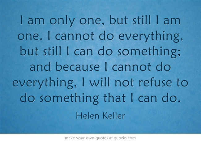 Helen Keller Quotes Glamorous 59 Best Quotes  Helen Keller Images On Pinterest  Helen Keller
