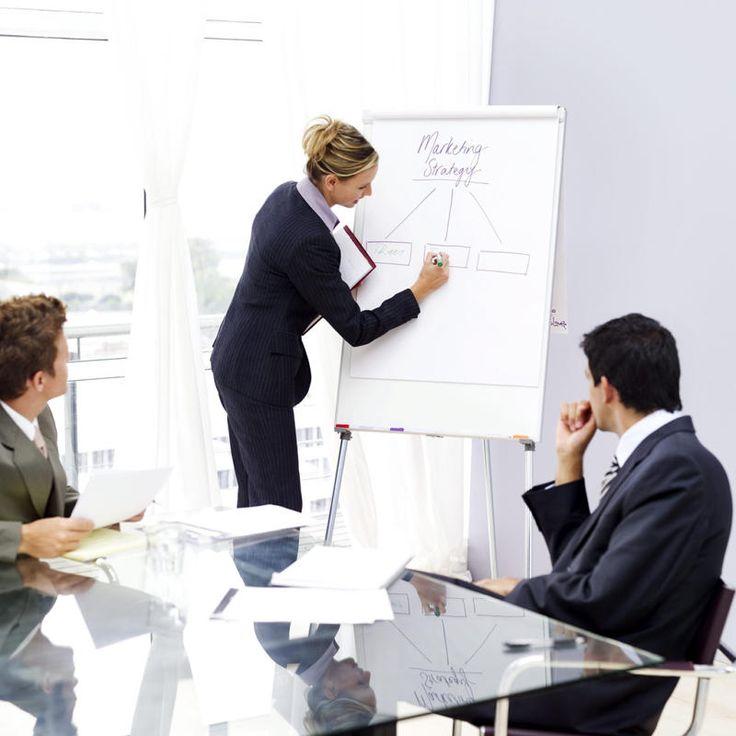 Hemos visto que muchas empresas medianas y pequeñas en Estados Unidos no tienen los recursos financieros para contratar servicios de consultoría empresarial, por lo tanto no lo hacen y comenten muchos errores que no les permiten crecer o en el peor de los casos los negocios fracasan.