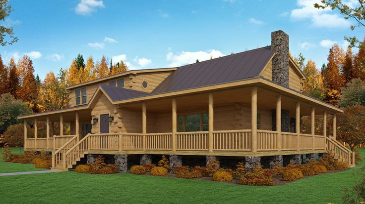 Front Facing Garage House Plans