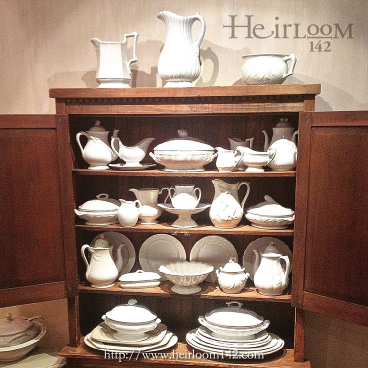 home decorators collection heirloom 27 best for the home images on milk paint 11432