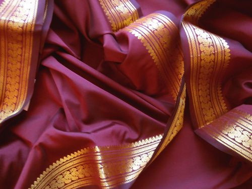 die besten 25 indische kleider ideen auf pinterest. Black Bedroom Furniture Sets. Home Design Ideas
