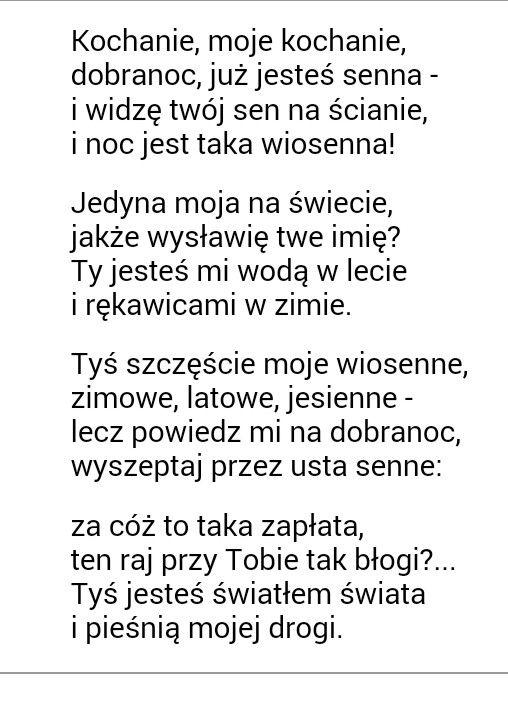 ki Gałczyński