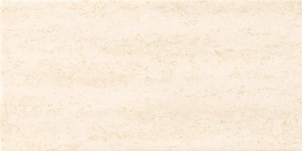 15Thirty Accent Marble Beige 6x12