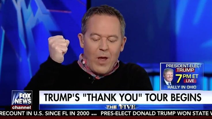 opinion greg gutfeld obama slams fox news and rings division bell for last time.