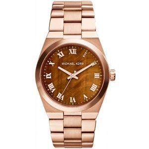Dámské hodinky Michael Kors MK5895
