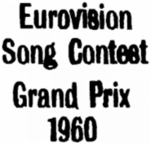 contestants eurovision song contest 2015