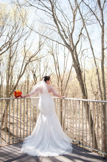 Photography by: http://preciousphotography.ca/?p=13919