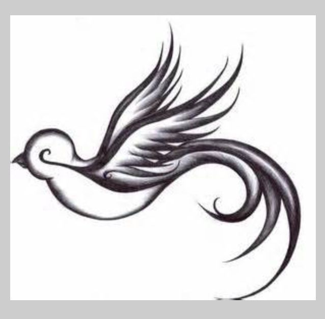 29 best cartoon dove tattoo images on pinterest design tattoos dove tattoo design and tattoo. Black Bedroom Furniture Sets. Home Design Ideas