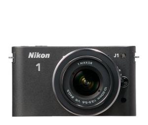 Comparing Cameras – Nikon D5200 Vs Nikon D7000 - http://digitalphototimes.com/nikonnews/comparing-cameras-nikon-d5200-vs-nikon-d7000/