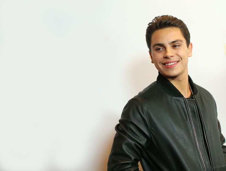 Jake T. Austin is Reportedly Dating Longtime Fan Danielle...: Jake T. Austin is Reportedly Dating Longtime Fan Danielle… #JakeTAustin
