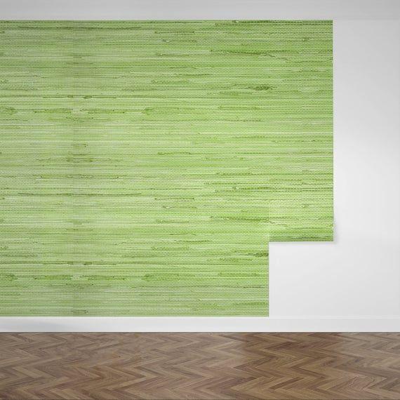 Removable Wallpaper Peel And Stick Wallpaper Grasscloth Natural Woven Jute Sisal Self Adhesive Wallpap Peel And Stick Wallpaper Grasscloth Grasscloth Wallpaper