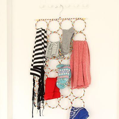 Ленивый угол складной вешалка многофункциональный шарф шарфы стойку стойке стойки шарфы круг связать стойки 36086 - Taobao
