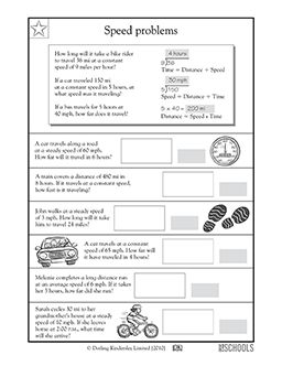 17 Best ideas about Proportions Worksheet on Pinterest ...
