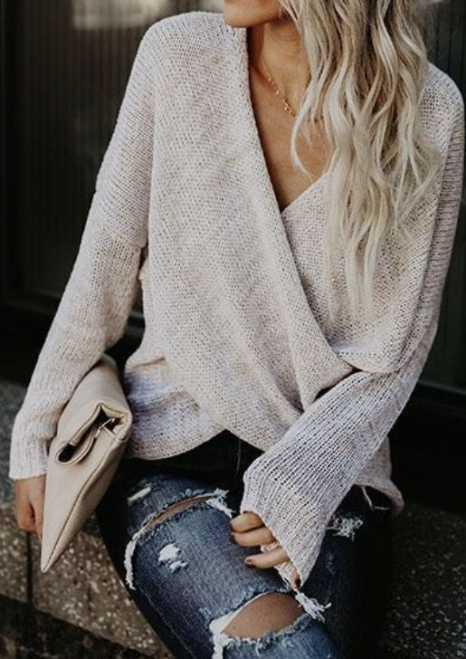 Find More at => http://feedproxy.google.com/~r/amazingoutfits/~3/B5d7orU_3NI/AmazingOutfits.page