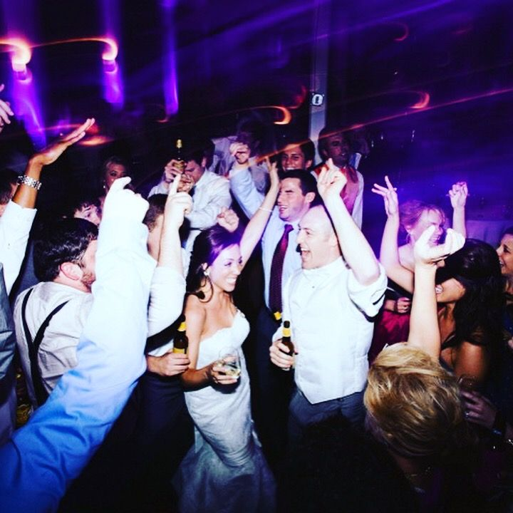 average price for wedding dj in new jersey%0A  TheDJLink Will Work With Your Location  Genre  u     Budget To Find You The  Perfect DJ  Visit www thedjlink co uk To Book A DJ Today