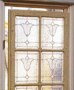 Create Photo Gallery For Website Best Bathroom window privacy ideas on Pinterest Frosted window Window privacy and Privacy glass