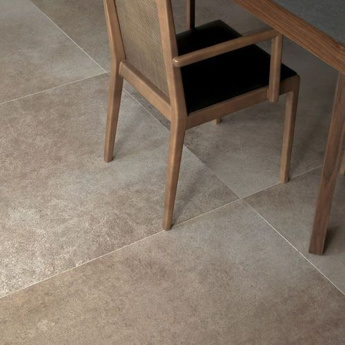 19 best images about tegels on pinterest outdoor tiles for Inalco carrelage