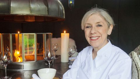 """Frances Atkins to embark on """"new challenge"""" after sale of The Yorke Arms"""