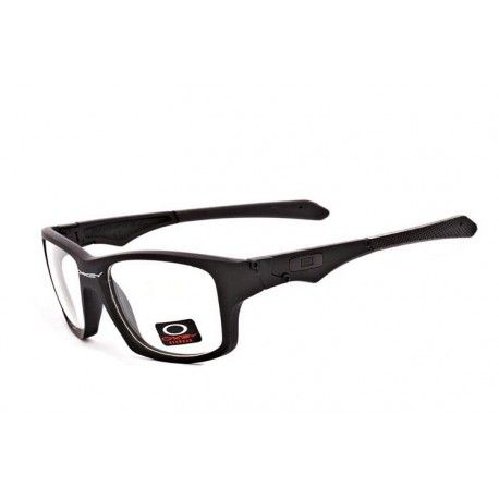 $18.00 oakley fives squared fakes,jupiter squared matte black with clear  iridium http:/