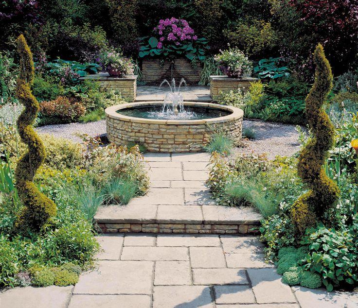 20 Best Anne Bass Kent, CT Garden Images On Pinterest