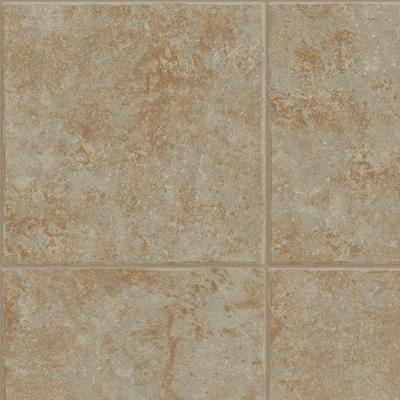 Tarkett Fiberfloor Sheet Vinyl Lotus Almond Hs401 Home Depot Canada House Floors
