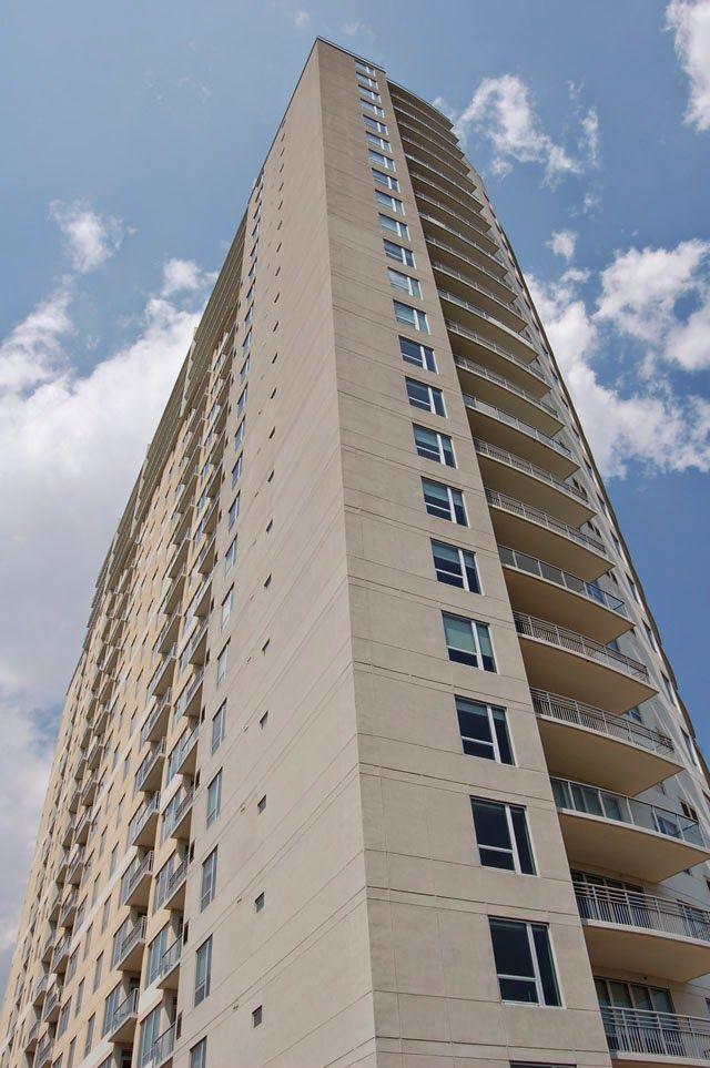 17 best Houston High Rise Condos/Apts images on Pinterest | Condos ...