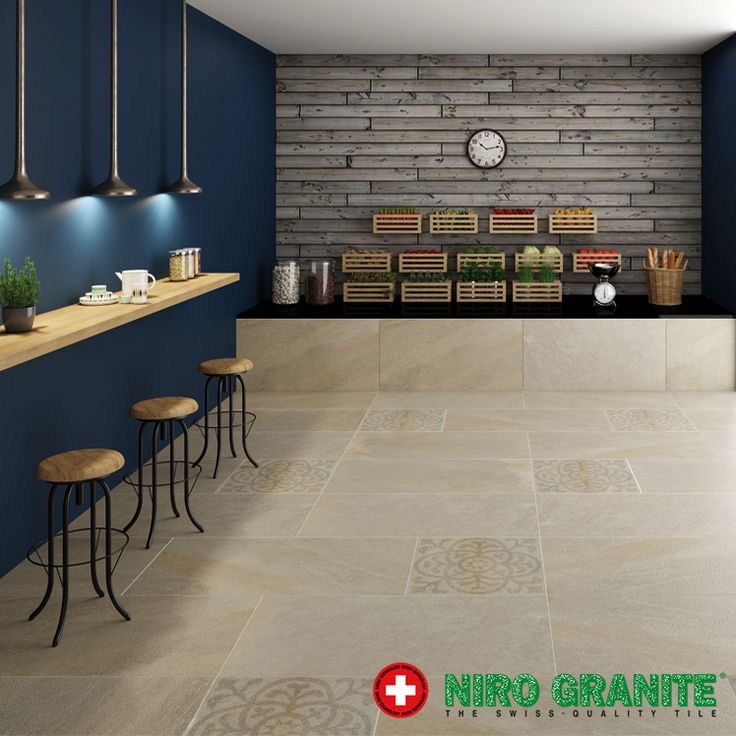 Thinking about redecorating or renovating your home sometime soon? Go to our website www.nirogranite.co.id to explore full collections of Niro Granite.