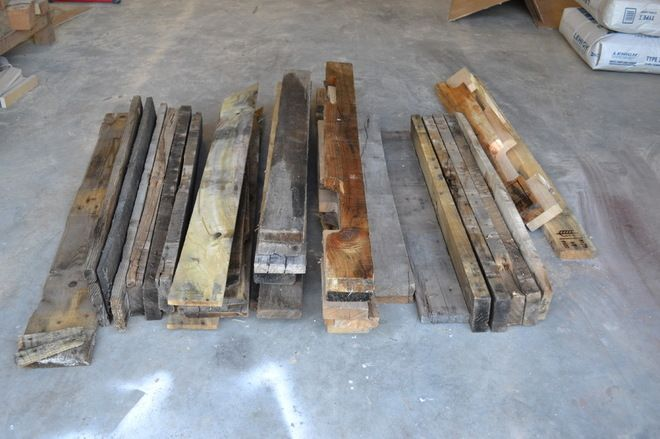 Deck Design Ideas - How To Design A Deck. Designing A Deck. Design Your Own Deck. design. how. a. to. deck.