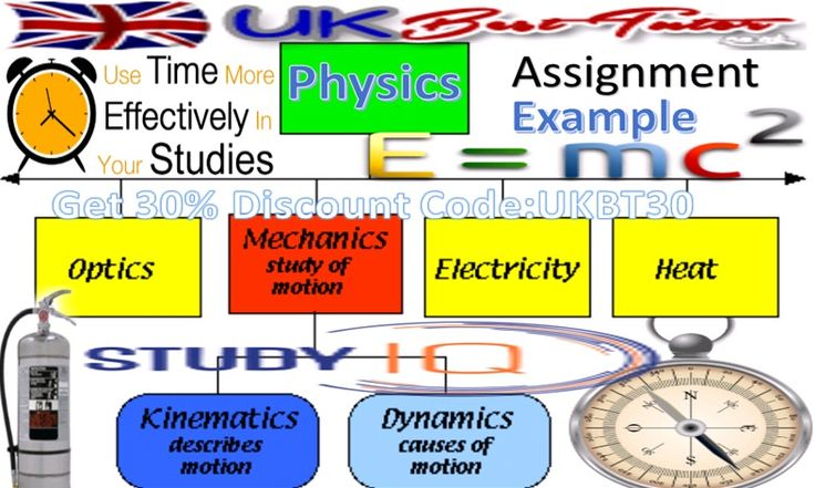 The starter of the #physics_assignment_example has made the learning of #physics_sample, easy and a great #physics_for_the_students help with UK Best Tutor.  Visit Here http://blog.ukbesttutor.co.uk/seeking-physics-assignment-help/  For Android Application users https://play.google.com/store/apps/details?id=gkg.pro.ukbt.clients&hl=en