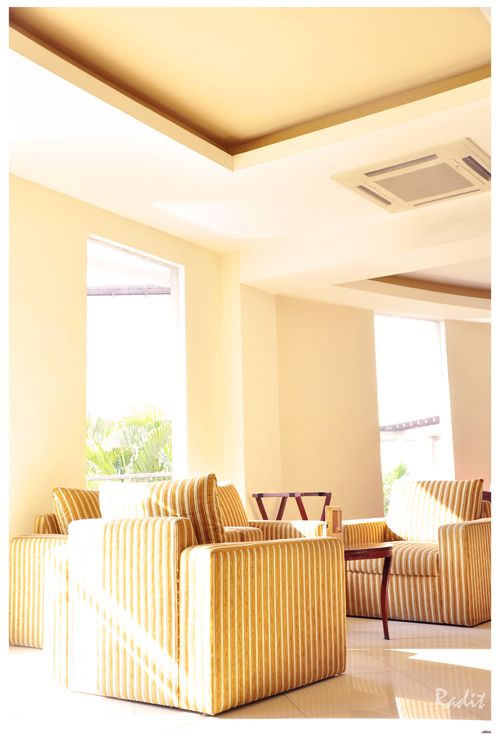 please take me home..