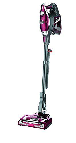 Shark Rocket TruePet Ultra-Light Upright (HV322) - Corded...
